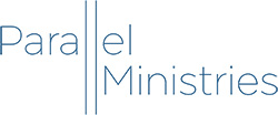 Parallel Ministries